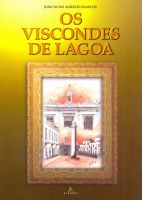 Monografia_Viscondes