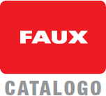 Faux Catalogo